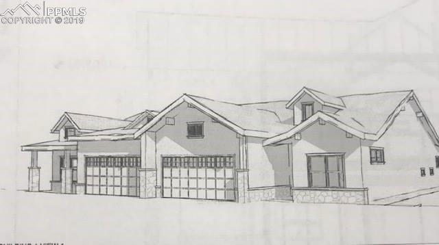 MLS# 1658119 - 1 - 5451 Silverstone Terrace, Colorado Springs, CO 80919