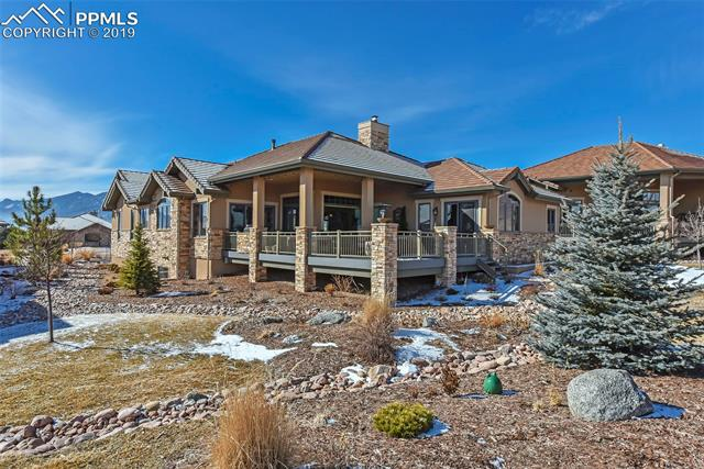 MLS# 3245068 - 1 - 4065  Reserve Point, Colorado Springs, CO 80904