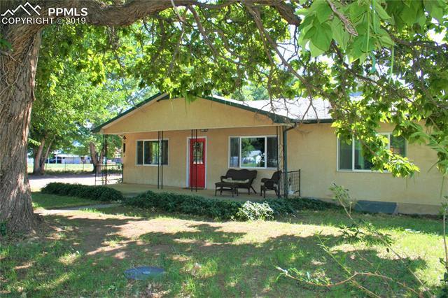 MLS# 4382647 - 2 - 1310 Baldwin Avenue, Canon City, CO 81212