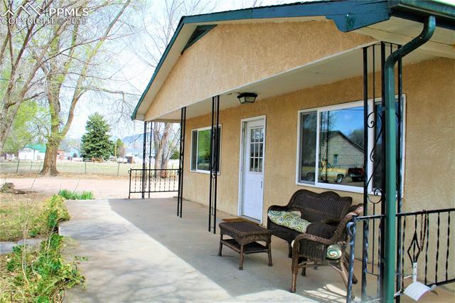 MLS# 4382647 - 32 - 1310 Baldwin Avenue, Canon City, CO 81212