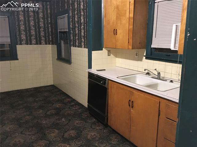 MLS# 4627652 - 1 - 118  Polk Street, Pueblo, CO 81004