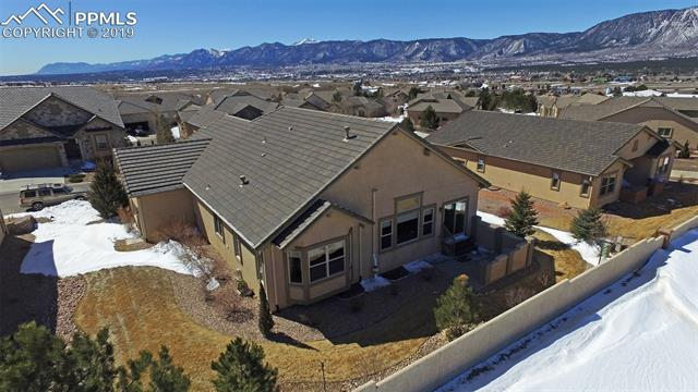 MLS# 9011108 - 1 - 1470  Symphony Heights, Monument, CO 80132