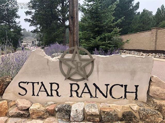 MLS# 6360914 - 1 - 5315  Old Star Ranch View, Colorado Springs, CO 80906
