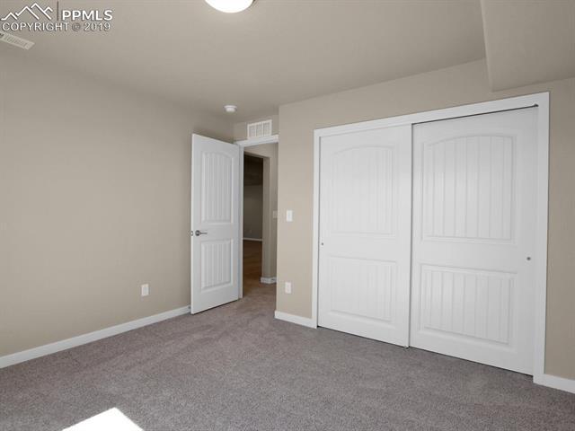 MLS# 1364579 - 1 - 8291  Ryegate Way, Colorado Springs, CO 80908