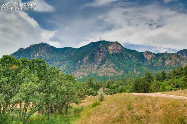 MLS# 7293586 - 1 - 5325  Old Star Ranch View, Colorado Springs, CO 80906