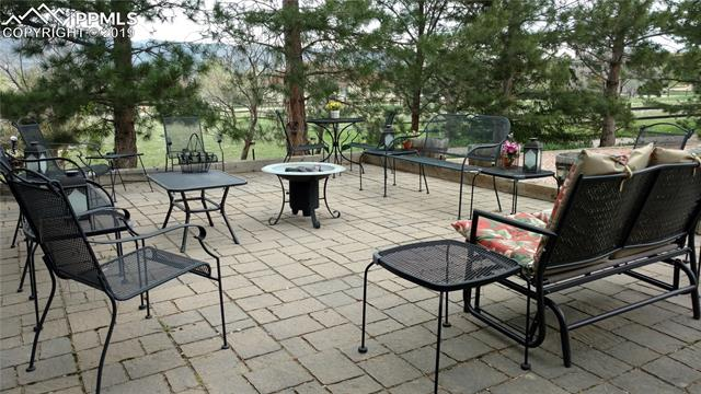 MLS# 4753912 - 1 - 879  Caribou Circle, Monument, CO 80132