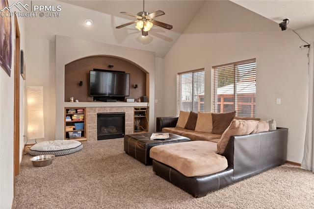 MLS# 2131864 - 1 - 7047  Sapling Place, Colorado Springs, CO 80922