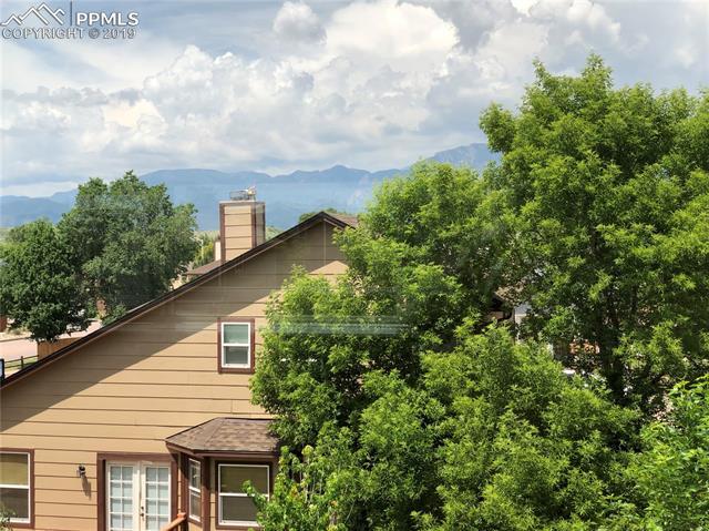MLS# 3439387 - 1 - 330  Oneil Court, Colorado Springs, CO 80911