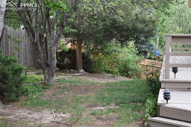 MLS# 6407295 - 6 - 3211 Austin Drive, Colorado Springs, CO 80909