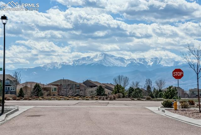 MLS# 6253011 - 1 - 3023  Kettle Ridge Drive, Colorado Springs, CO 80908