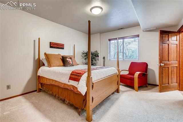 MLS# 5906508 - 1 - 155  Ellsworth Street, Colorado Springs, CO 80906