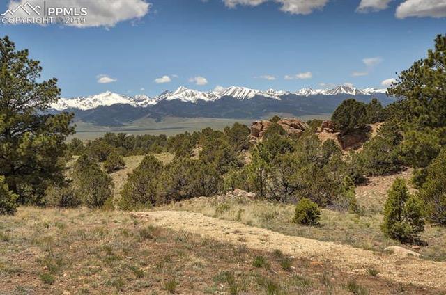 MLS# 7380433 - 37 - 393 Navajo Road, Westcliffe, CO 81252