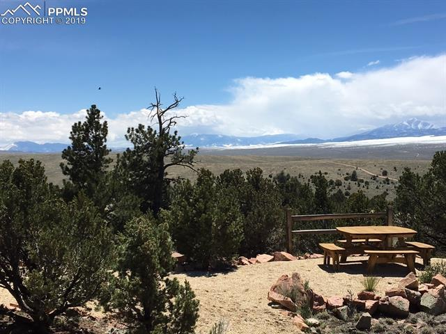 MLS# 7380433 - 6 - 393 Navajo Road, Westcliffe, CO 81252