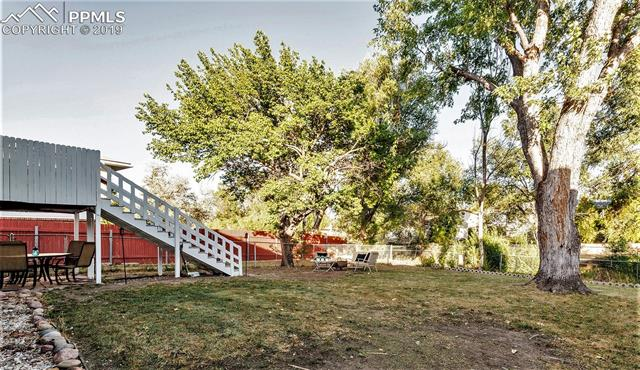 MLS# 5519024 - 1 - 1411  Wooten Road, Colorado Springs, CO 80915