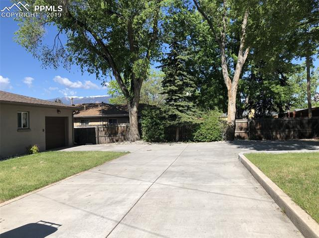MLS# 1379717 - 23 - 1704 E Yampa Street, Colorado Springs, CO 80909