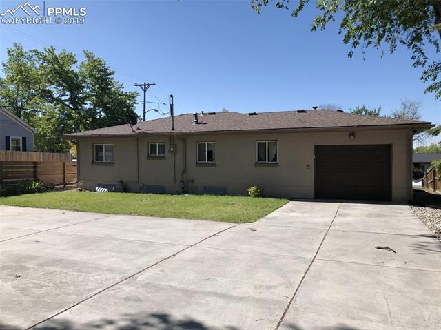 MLS# 1379717 - 25 - 1704 E Yampa Street, Colorado Springs, CO 80909