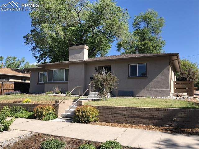 MLS# 1379717 - 26 - 1704 E Yampa Street, Colorado Springs, CO 80909