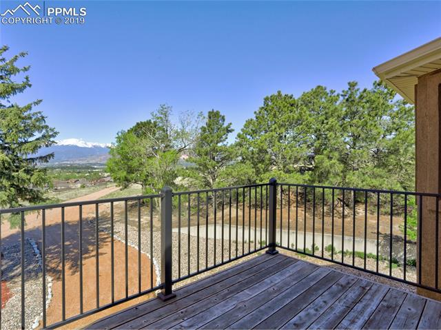 MLS# 7152512 - 16 - 3202 Bella Cima Drive, Colorado Springs, CO 80918