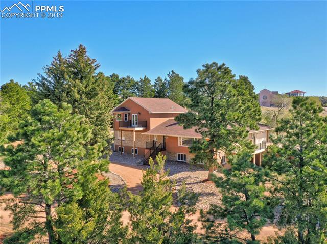 MLS# 7152512 - 3 - 3202 Bella Cima Drive, Colorado Springs, CO 80918
