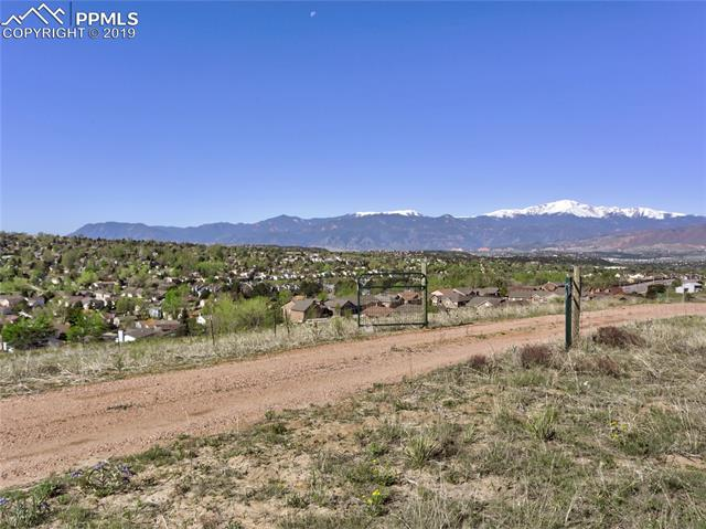 MLS# 7152512 - 28 - 3202 Bella Cima Drive, Colorado Springs, CO 80918