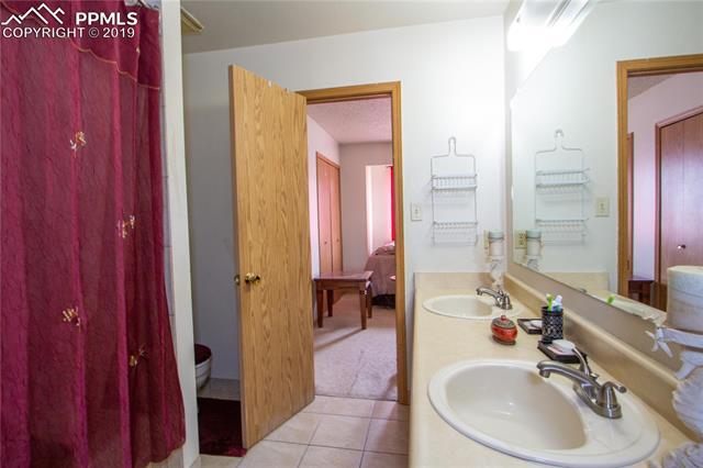 MLS# 2180602 - 13 - 4020 Muse Way, Colorado Springs, CO 80907