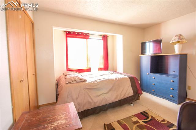 MLS# 2180602 - 14 - 4020 Muse Way, Colorado Springs, CO 80907