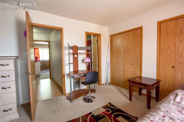 MLS# 2180602 - 15 - 4020 Muse Way, Colorado Springs, CO 80907