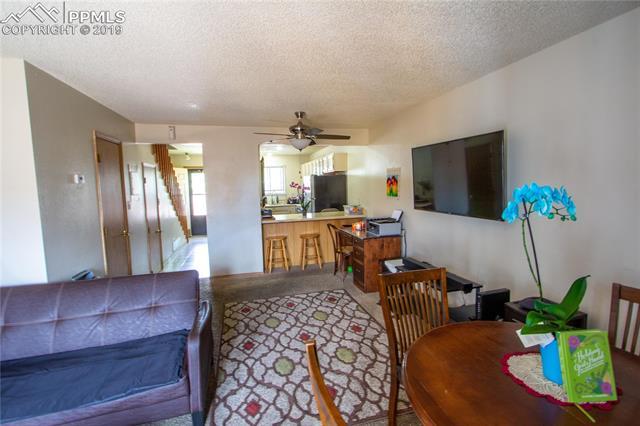 MLS# 2180602 - 10 - 4020 Muse Way, Colorado Springs, CO 80907