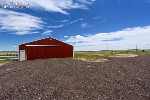 MLS# 5569461 - 1 - 5779  Oil Baron Drive, Peyton, CO 80831