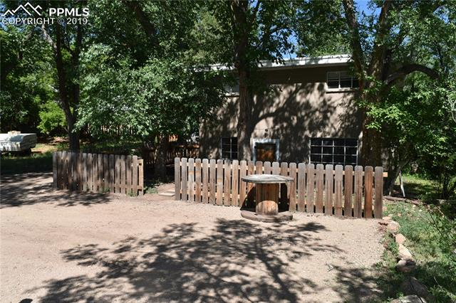MLS# 3396912 - 1 - 206 Roca Street, Manitou Springs, CO 80829