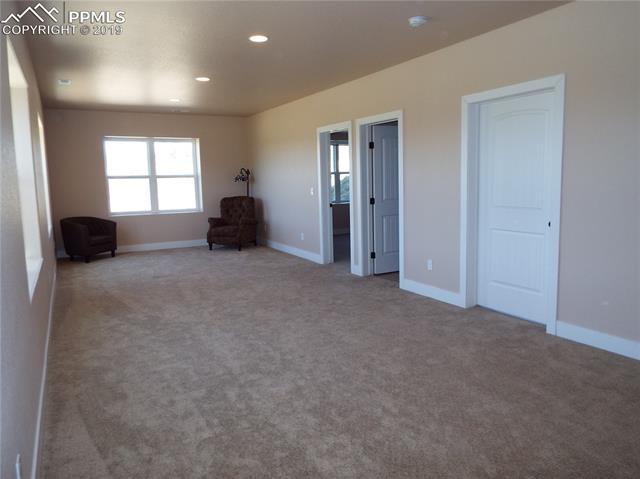 MLS# 1489377 - 31 - 13010 Crump Road, Colorado Springs, CO 80908