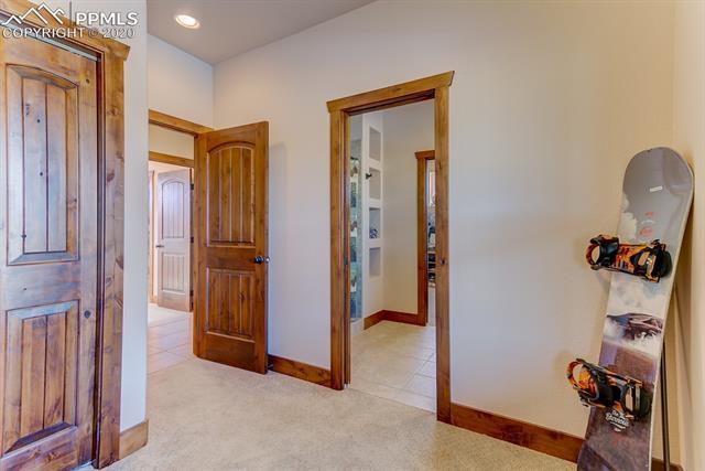 MLS# 1489377 - 38 - 13010 Crump Road, Colorado Springs, CO 80908