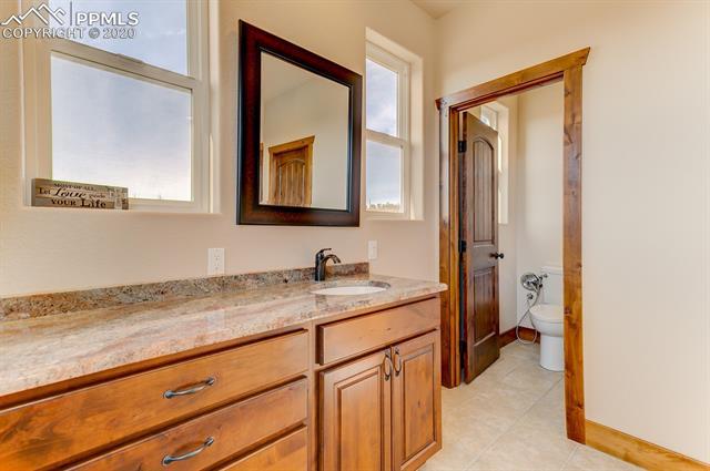 MLS# 1489377 - 40 - 13010 Crump Road, Colorado Springs, CO 80908