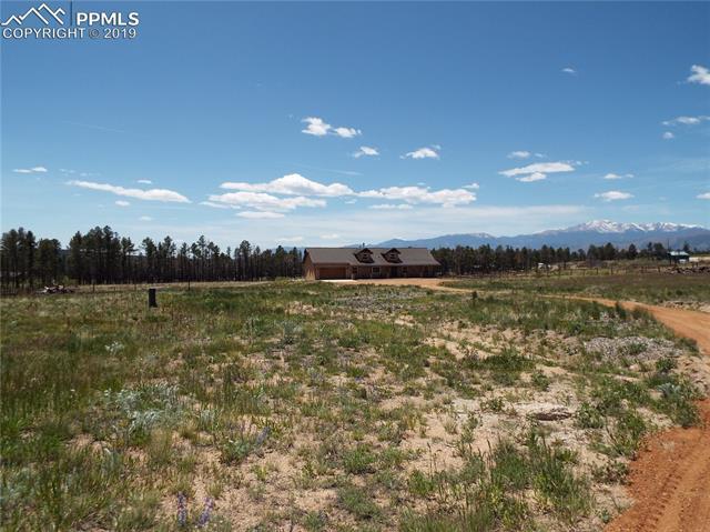 MLS# 1489377 - 6 - 13010 Crump Road, Colorado Springs, CO 80908
