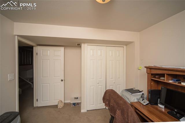MLS# 5120946 - 1 - 3114  Dublin Boulevard, Colorado Springs, CO 80918