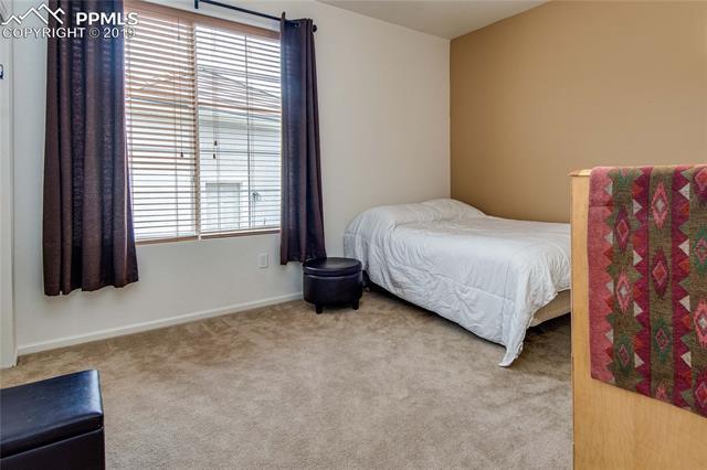 MLS# 5324776 - 1 - 1467  Candleglow Street, Castle Rock, CO 80109