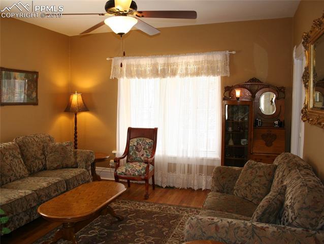 MLS# 5294477 - 15 - 113 Deer Path Avenue, Manitou Springs, CO 80829
