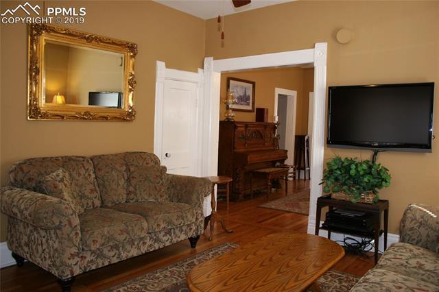 MLS# 5294477 - 16 - 113 Deer Path Avenue, Manitou Springs, CO 80829