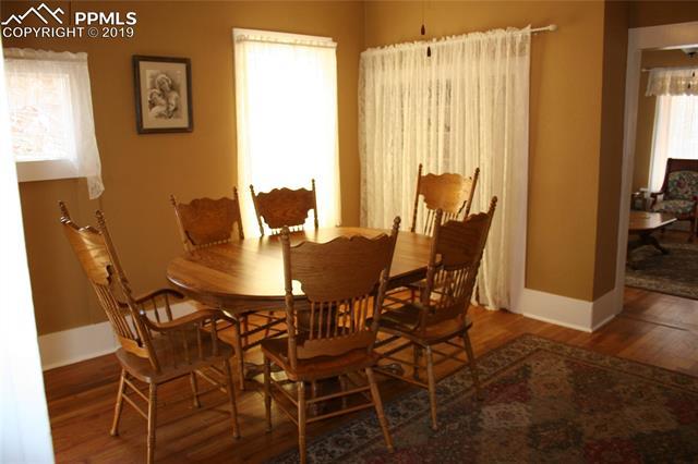 MLS# 5294477 - 17 - 113 Deer Path Avenue, Manitou Springs, CO 80829
