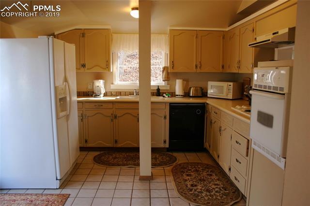 MLS# 5294477 - 20 - 113 Deer Path Avenue, Manitou Springs, CO 80829