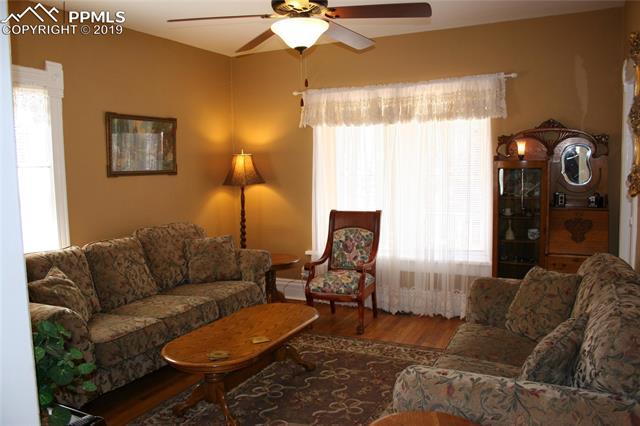 MLS# 5294477 - 21 - 113 Deer Path Avenue, Manitou Springs, CO 80829