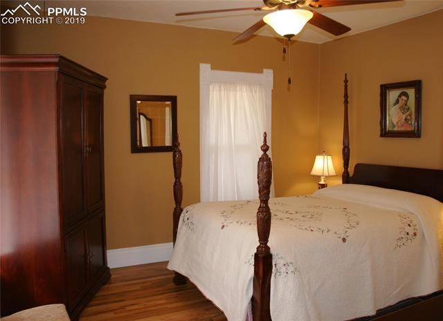 MLS# 5294477 - 22 - 113 Deer Path Avenue, Manitou Springs, CO 80829