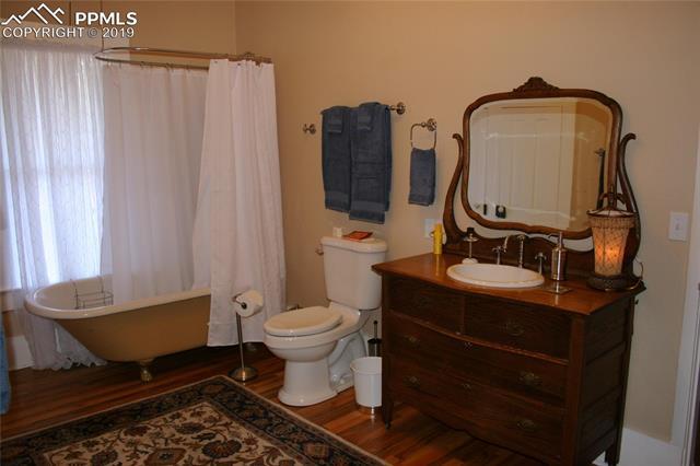 MLS# 5294477 - 23 - 113 Deer Path Avenue, Manitou Springs, CO 80829