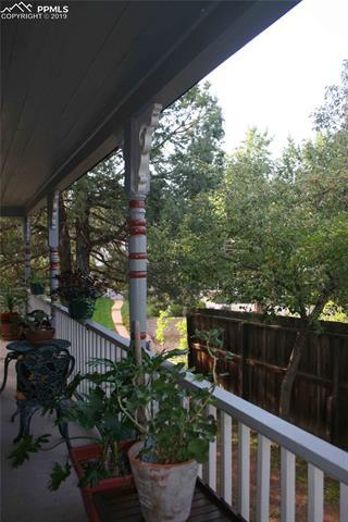 MLS# 5294477 - 4 - 113 Deer Path Avenue, Manitou Springs, CO 80829