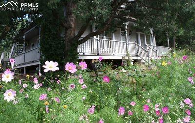 MLS# 5294477 - 5 - 113 Deer Path Avenue, Manitou Springs, CO 80829