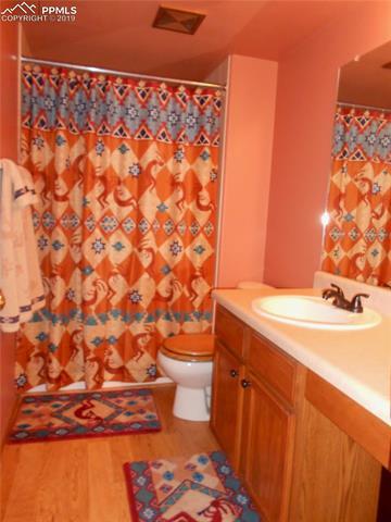 MLS# 9249168 - 1 - 6842  Ancestra Drive, Fountain, CO 80817