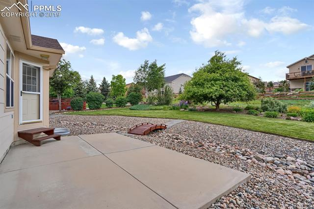 MLS# 3242128 - 1 - 15695  Split Creek Drive, Monument, CO 80132