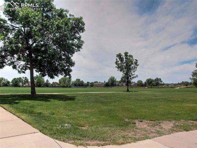 MLS# 7747484 - 1 - 1369  Suncrest Way, Colorado Springs, CO 80906