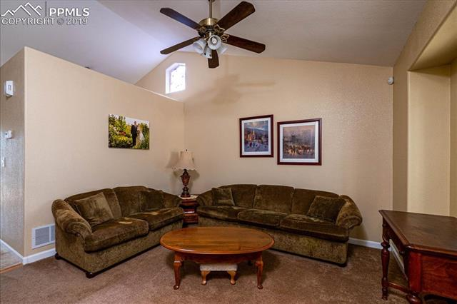 MLS# 1530268 - 8825  Chalali Mesa Court, Fountain, CO 80817