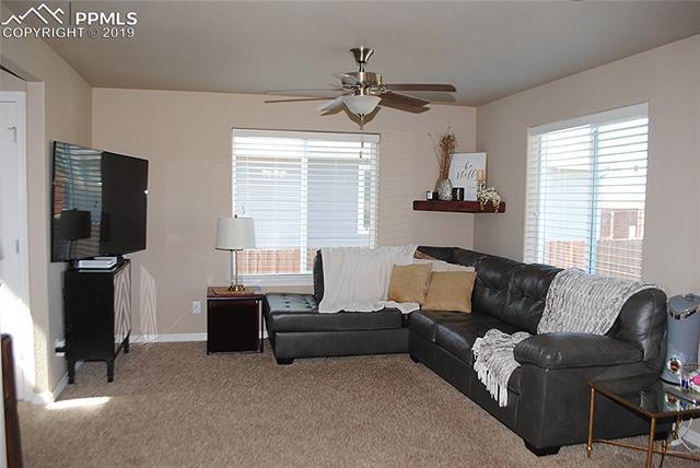MLS# 7562761 - 1 - 9880  Morning Vista Drive, Peyton, CO 80831